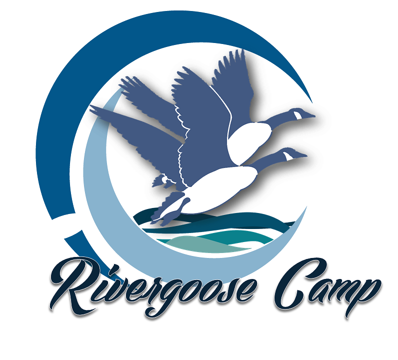 River Goose Camp